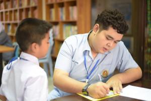 อนามัยโรงเรียน_0108