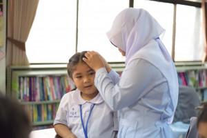 อนามัยโรงเรียน_0111
