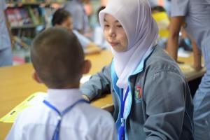 อนามัยโรงเรียน_032