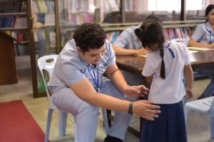 อนามัยโรงเรียน_036